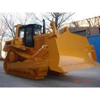 Wholesale SD7 Bulldozer (High Track) from china suppliers