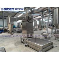 Wholesale Plastic Dehydrator Centrifugal Dewatering Machine For File Recycling Line Low Noise from china suppliers