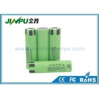 Wholesale Headlight 8.4V 4 X 18650 Lithium Battery Power Pack 40G 3200Mah from china suppliers