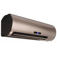 Wholesale Room Heating Warm Air Conditioner With PTC Heater 3.5kW from china suppliers