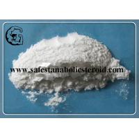 Wholesale Weight Loss Drugs Rimonabant CAS 168273-06-1 For Reduceing Weight from china suppliers
