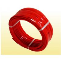 Wholesale PU transmission belt from china suppliers