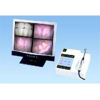 Wholesale Electronic Oral Endoscope from china suppliers