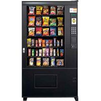 Wholesale Wall-mounted small vending machine/Hanging Small Vending Machine with CE Certificate from china suppliers
