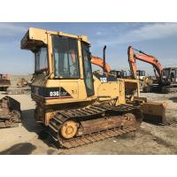 Quality CAT D3G Bulldozer for sale for sale