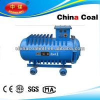 Wholesale China Coal Mining intelligent explosion-proof battery charger for locomotive from china suppliers
