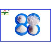 Buy cheap D.S 0.8-0.95 Of Carboxymethyl Cellulose Textile CMC Textile Sizing Agent from wholesalers