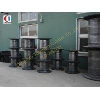 Wholesale 630H Cell Rubber Fender from china suppliers