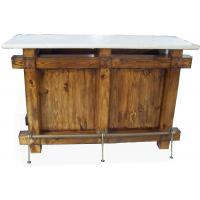 Wholesale solid wood pantry cabinet hanging bathroom cabinets B-951 from china suppliers