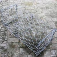 Wholesale gabion mattresses design from china suppliers