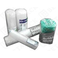Wholesale 12 Inch Wide Packaging Bubble Wrap Packing Materials For Shipping from china suppliers