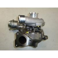 Wholesale High Performance turbo charger GT15 GT1544V HYUNDAI KIA 1.5L D 740611-5003S 282012A110 from china suppliers