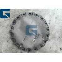 Wholesale VOE14566403 Retainer Excavator Accessories Volvo Excavator Gearbox Cover 14566403 from china suppliers