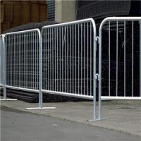 Wholesale Crowed Control Barrier from china suppliers