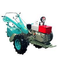 Wholesale walking tractor DF series from china suppliers