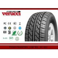Wholesale 130/60-13 Rubber tire  Black Motorcycles Tires Suitable For Flat Ground ISO9001:2000 from china suppliers