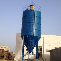 Buy cheap CSH Automatic Powder Feeding Chemical Dosing Equipment For Mineral Lime Dosing System from wholesalers