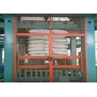 Wholesale Automatic Palletizer Machine / Palletizing Equipment For Packing and Bagging from china suppliers