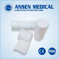 Wholesale First Grade Disposable Sugical Under Cast Padding Orthopaedic Cotton Padding from china suppliers