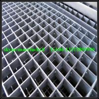 Wholesale Galvanized steel Bar Grating/Welded steel Grating bar from china suppliers