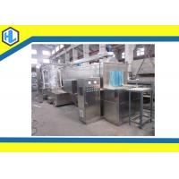 Wholesale Automotive Ultrasonic Cleaning Machine , Industrial Ultrasonic Parts Cleaner from china suppliers