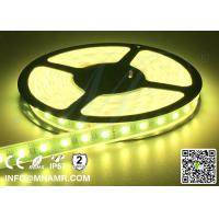 Wholesale Hot Sale Do-it-yourself RGBW Flexible LED Strip Lights 12V/24VDC Waterproof IP67 from china suppliers