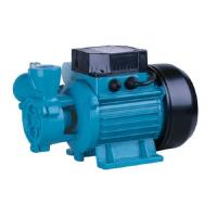 Wholesale DB Series Electric Peripheral Vortex Water Pump1hp 100% Cooper Wire Products from china suppliers