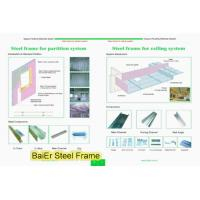 Shandong Baier Building Materials Co.,ltd