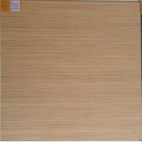 Wholesale 60x60cm porcelain floor tiles from china suppliers