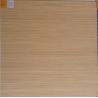 Buy cheap 60x60cm porcelain floor tiles from wholesalers