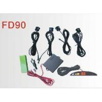Wholesale Parking Sensor (Fd90) from china suppliers