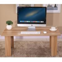 Wholesale Computer Desk Custom Living Room Furniture , Small Computer Desk For Living Room from china suppliers