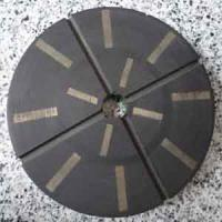 Wholesale Metal-resin grinding disc from china suppliers