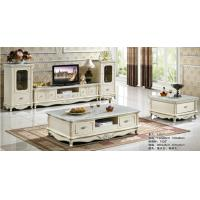 Wholesale 1501#; Royal TV stand;coffee table; Royal furniture;China furniture, royal living room furniture, living room set from china suppliers