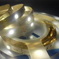 Wholesale Multi color 5m SMD 5050 LED Strip Light 12V / 24V DC in Warm White Cool White from china suppliers