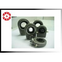 Wholesale Well Lubricated Rod End Bearing Housing GK17DO With Strong Base from china suppliers