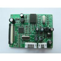 Wholesale PCB Board Assembly Prototype from china suppliers