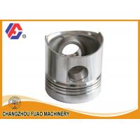 Wholesale Cylinder liner kit Aluminous Piston  for R175 S195  S1110 Diesel Engine Kit from china suppliers