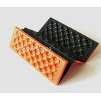 Wholesale Colored Non-Toxic Eva Foam Mats For Wallet Gift Box , UV Printed from china suppliers