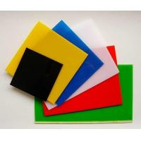 China hot sale clear plexiglass sheets /color plexiglass sheet  / black plastic sheeting on sale