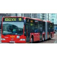 China Sell pneumatic inward swinging automatic bus door system for BRT bus/low floor bus/city bus/transit on sale
