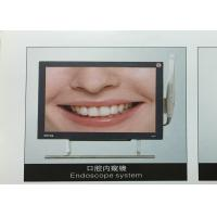 Wholesale Video Endoscope System Endoscopy Equipment Camera For Dental Treatment from china suppliers