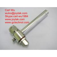 Wholesale Outdoor Antenna Lightning Arrestor N-Type Male to Female Conn Surge Arrester N-JK-5 from china suppliers