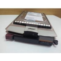 Wholesale 382243-001 400GB 7200RPM Dual Port Hard Drive FATA HDD 40 Pin from china suppliers