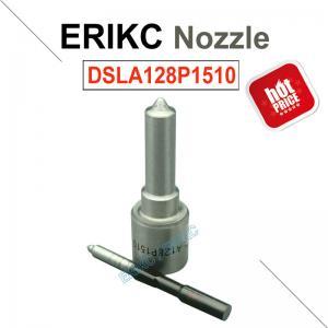 Wholesale Cummins nozzle bosch CDC DSLA 128P1510(0433 175 449),nozzle ERIKC diesel injection DSLA 128P 1510(0433175449) from china suppliers