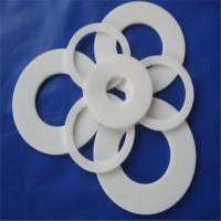 Wholesale PVDF gasket, pvdf Sealing ring from china suppliers