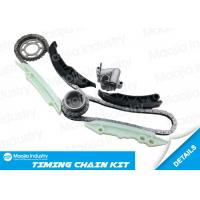 Wholesale Timing Chain Kit For BMW 3 Series, X Series 3.0 L 4.0 L  M47N & M57N Engine from china suppliers