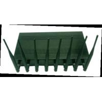Buy cheap Room, Prison Counter Surveillance Equipment , 4 G Signal Shielding Device from wholesalers
