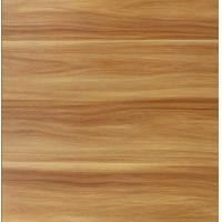 Wholesale Nature Wood Laminate Flooring X008# 8mm with CE from china suppliers