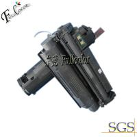 Wholesale Black Q2624A / Q2624X Laser Printer Toner Cartridges for HP Laser jet 1150 / 1220n Printer from china suppliers
